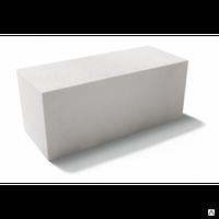 Бетон d700 раствор цементный м 100 купить