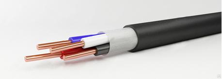 Особенности кабеля ППГнг(А)-FRHF 4х25 457_big