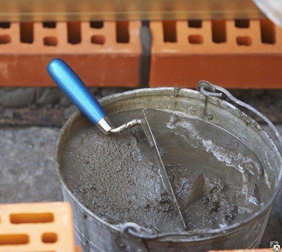 Цена раствор строительный купить цветной бетон от производителя