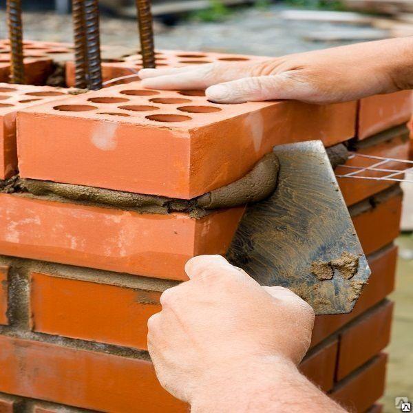 цена раствор строительный