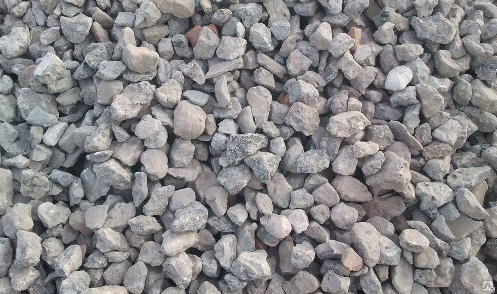 Бой бетона купить домодедово заказать машина бетона цена